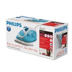 Philips GC2910/02 PowerLife Steam Iron - (GC2910/02)