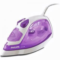 Philips GC2930/02 PowerLife Steam Iron - (GC2930/02)