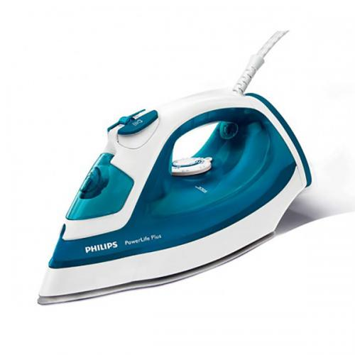 Philips GC2981-29 Steam Iron - (GC2981-29)