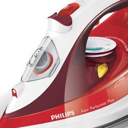 Philips GC4511/40 Azur Performer Plus Steam Iron - (GC4511/40)