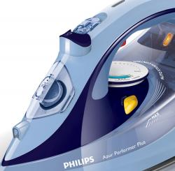 Philips GC4521/20 Azur Performer Steam Iron - (GC4521/20)