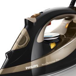Philips GC4522/00 Azur Performer Steam Iron - (GC4522/00)