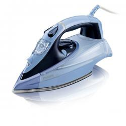 Philips GC4860/02 Azur Steam Iron, 2600 Watt - (GC4860/02)