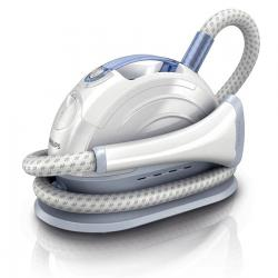 Philips GC520/05 Quick Touch Garment Steamer - (GC520/05)