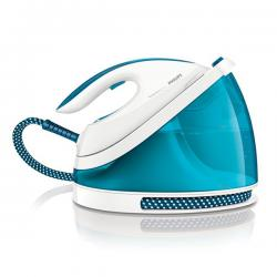 Philips GC7035/29 Perfect Care Viva Steam Generator Iron - (GC7035/29)