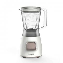 Philips HR2051/00 Daily Collection Blender - (HR2051/00)