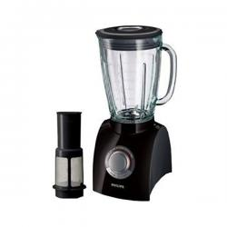 Philips HR2084/00 Pure Essential Collection Blender - (HR2084/00)