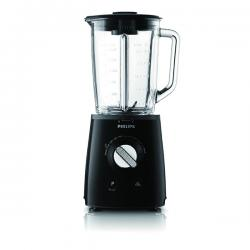 Philips HR2095/90 Avance Collection Blender - (HR2095/90)
