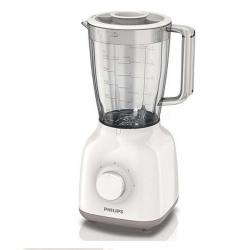 Philips HR2100/03 Daily Collection Blender - (HR2100/03)