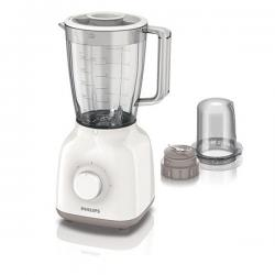 Philips HR2102/03 Blender - (HR2102/03)