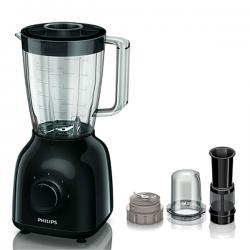Philips HR2104/03 Blender - (HR2104/03)