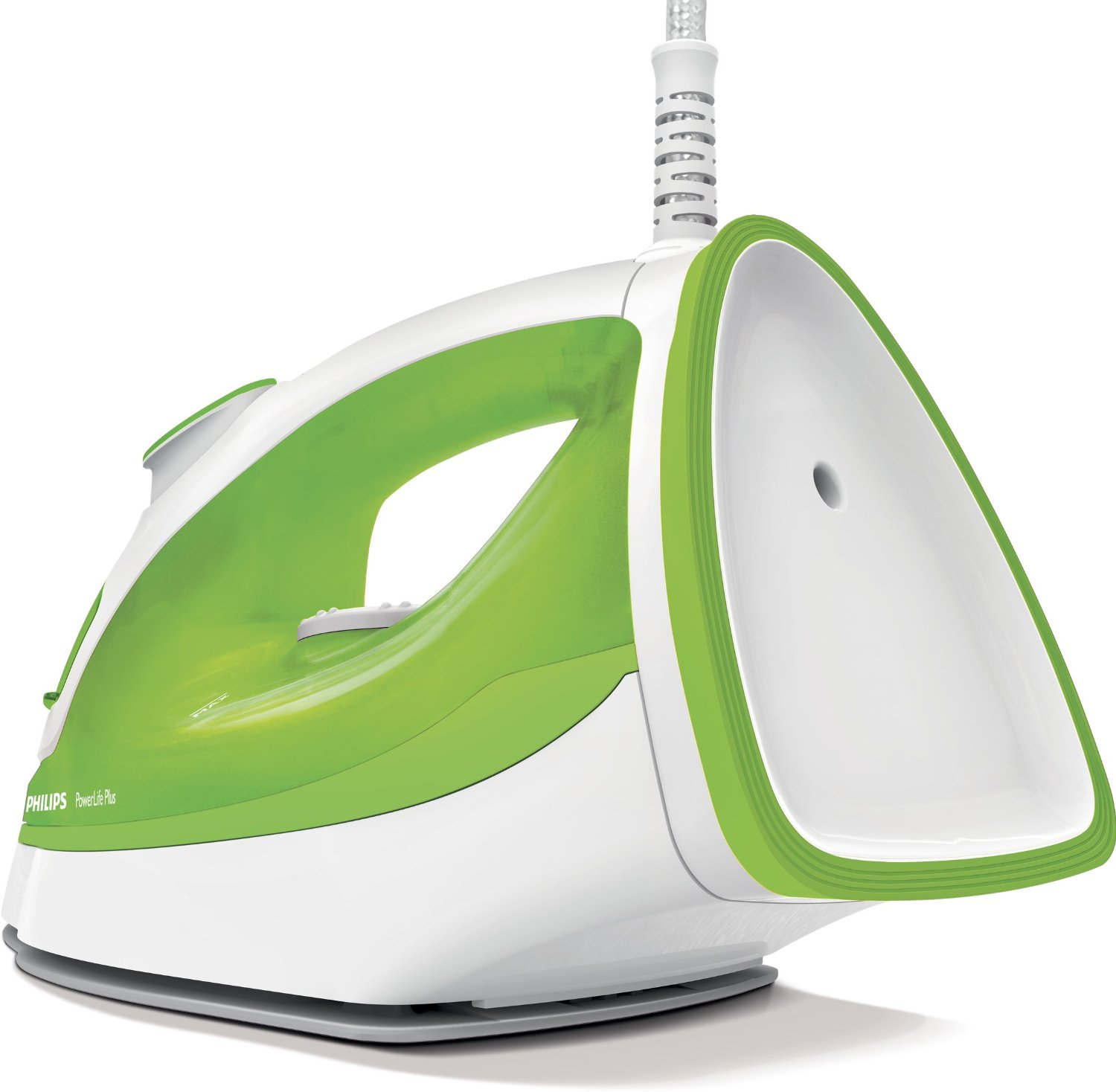 Philips Powerlife Plus Gc2988 Steam Iron 29 By Garment Steamer Gc504 No Reviews Yet Be The First To Write Review Earn 10 Points