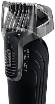 Philips QG3320/15 Multi Purpose Trimmer - (QG3320/15)