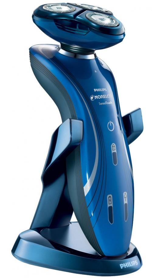 Philips RQ1150/97 Electric Shaver - (RQ1150/97)