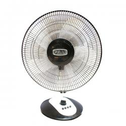Polar Table Fan - (ENT-845)