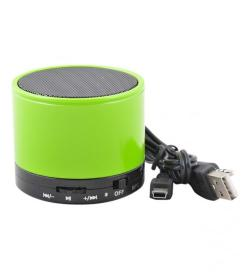 Portable Bluetooth Speaker ( S-10)