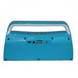 Portable Bluetooth Speaker (WS-2511BT)