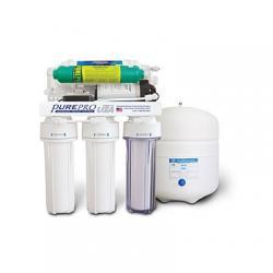 Purepro Ro EC106P-Alkaline - (HO-005)