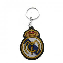 Real Madrid Football Club Keychains - (TP-034)