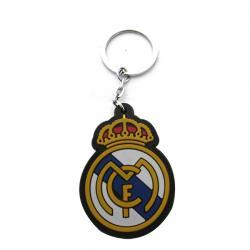 Real Madrid Football Club Keychains - (TP-034)