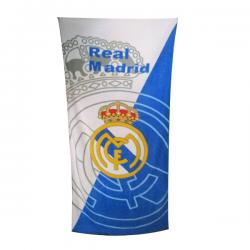 Real Madrid Towel - (TP-101)