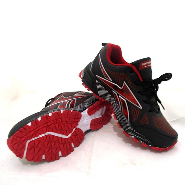 f1d00252bd9 Reebok Sports Shoes For Men - (SB-0142) by Shoe Bank