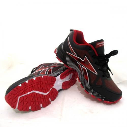 Reebok Sports Shoes For Men - (SB-0142)