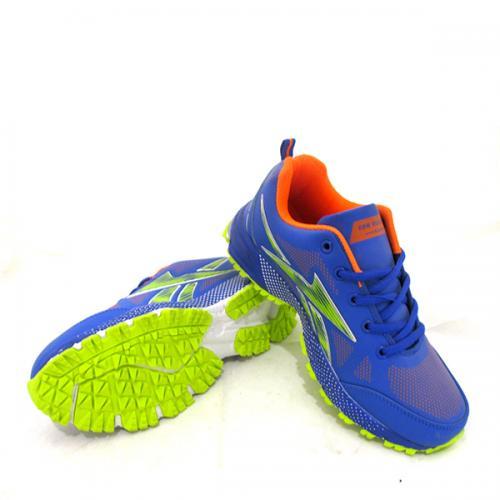 Reebok Sports Shoes For Men - (SB-0143)