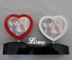 Rotate Love Frame - (ARCH-002)