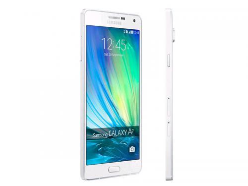 Samsung Galaxy A7 - (SM-A710F)