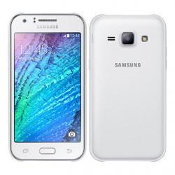 Samsung Galaxy J200H (J2)