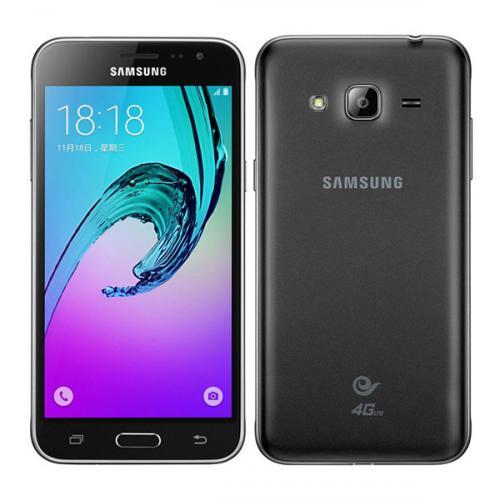 Samsung Galaxy J3 J320F (2016) - (SM-J320F)