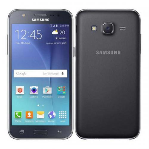 Samsung Galaxy (j5) J500H