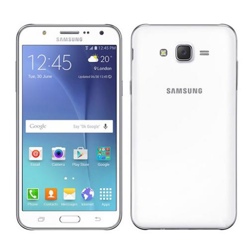 Samsung Galaxy (j7) J700H