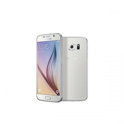 Samsung Galaxy S6 Flat (G920I)