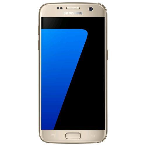 Samsung Galaxy S7 Duos SM-G930FD - (SM-G930FD)