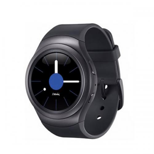 Samsung Gear S2 Smart Watch SM-R720