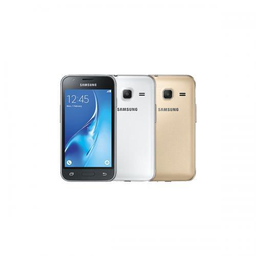 Samsung J105H (J1 NXT)