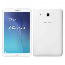 Samsung SM-T561 Galaxy Tab E 9.6 3G