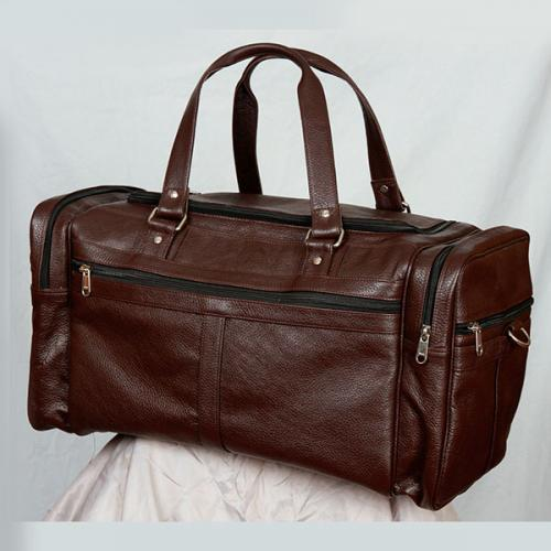 SHAN Luggage Bag