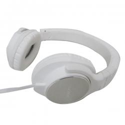 Sony Sound & Style Stereo Headphones - (MDR-ZX750AP)