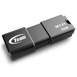 Team M131 OTG USB 2.0 - 8GB - (TM1318GB01)
