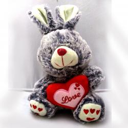 Teddy Bear With Love - (ARCH-439)