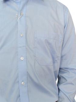 The Classic Regular Fit Full Sleeve Shirt For Men - (UV-A0179)