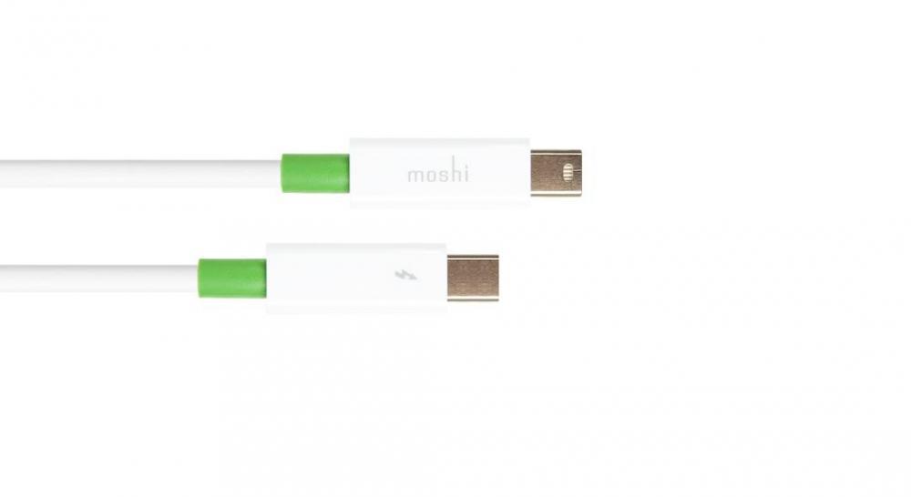 Thunderbolt Cable - (OS-052)