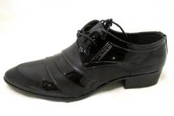 Trup 5 Formal Shoes For Men - (SB-0164)