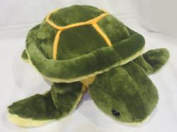 Turtle Soft Toys