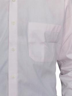 Urvan Valley Slim Fit Formal Shirt With Full Sleeve - (B0075)