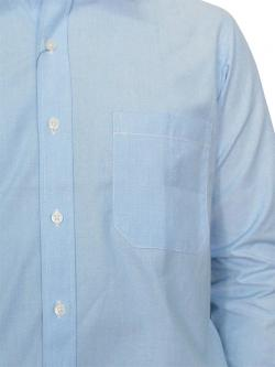 UVS Studios Formal Shirts For Men - (UVS-71161)