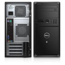 Vostro 3900 Mini Tower Desktop